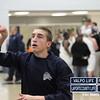 Michigan-City-Boys-Basketball-Sectional-vs-CP-2-28-13 047