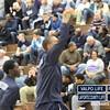 Michigan-City-Boys-Basketball-Sectional-vs-CP-2-28-13 086