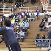 Michigan-City-Boys-Basketball-Sectional-vs-CP-2-28-13 081