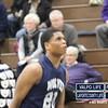 Michigan-City-Boys-Basketball-Sectional-vs-CP-2-28-13 075