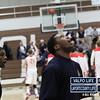 Michigan-City-Boys-Basketball-Sectional-vs-CP-2-28-13 016