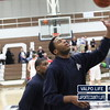 Michigan-City-Boys-Basketball-Sectional-vs-CP-2-28-13 017