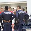 Michigan-City-Boys-Basketball-Sectional-vs-CP-2-28-13 062