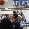 Michigan-City-Boys-Basketball-Sectional-vs-CP-2-28-13 023