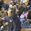 Michigan-City-Boys-Basketball-Sectional-vs-CP-2-28-13 087