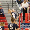 Portage-vs-MC-volleyball-10-9-12 018