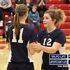 Portage-vs-MC-volleyball-10-9-12 051