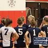Portage-vs-MC-volleyball-10-9-12 019