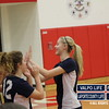 Portage-vs-MC-volleyball-10-9-12 085