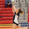 Portage-vs-MC-volleyball-10-9-12 016