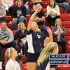 Portage-vs-MC-volleyball-10-9-12 055