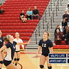 Portage-vs-MC-volleyball-10-9-12 042
