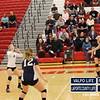 Portage-vs-MC-volleyball-10-9-12 032