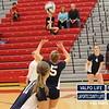 Portage-vs-MC-volleyball-10-9-12 091