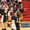 Portage-vs-MC-volleyball-10-9-12 048
