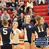 Portage-vs-MC-volleyball-10-9-12 072