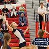 Portage-vs-MC-volleyball-10-9-12 070