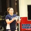 Portage-vs-MC-volleyball-10-9-12 065