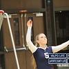 Portage-vs-MC-volleyball-10-9-12 391