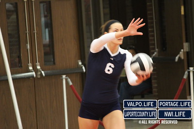 Portage-vs-MC-volleyball-10-9-12 343
