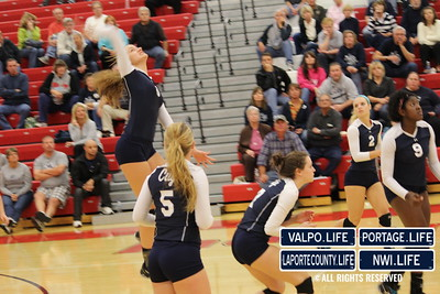 Portage-vs-MC-volleyball-10-9-12 379