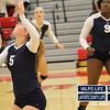 Portage-vs-MC-volleyball-10-9-12 378