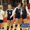 Portage-vs-MC-volleyball-10-9-12 339