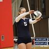 Portage-vs-MC-volleyball-10-9-12 383