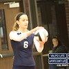 Portage-vs-MC-volleyball-10-9-12 349