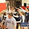 Portage-vs-MC-volleyball-10-9-12 337
