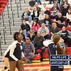 Portage-vs-MC-volleyball-10-9-12 394