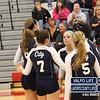 Portage-vs-MC-volleyball-10-9-12 381