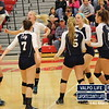 Portage-vs-MC-volleyball-10-9-12 348