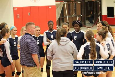 Portage-vs-MC-volleyball-10-9-12 335