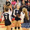 Portage-vs-MC-volleyball-10-9-12 380