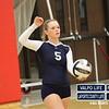 Portage-vs-MC-volleyball-10-9-12 386