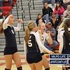 Portage-vs-MC-volleyball-10-9-12 390