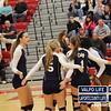 Portage-vs-MC-volleyball-10-9-12 385