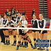 Portage-vs-MC-volleyball-10-9-12 304