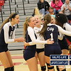 Portage-vs-MC-volleyball-10-9-12 395