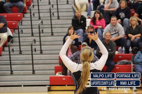 Portage-vs-MC-volleyball-10-9-12 352