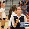 Portage-vs-MC-volleyball-10-9-12 382