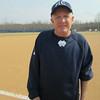 Coach-Jim-Kintzele