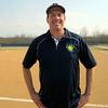 Coach-Mike-Megyese