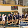 Portage-vs-MC-Volleyball-Sectional-Semifinal-2012 015