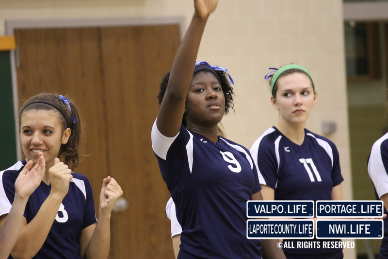 Portage-vs-MC-Volleyball-Sectional-Semifinal-2012 025