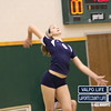 Portage-vs-MC-Volleyball-Sectional-Semifinal-2012 046