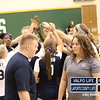 Portage-vs-MC-Volleyball-Sectional-Semifinal-2012 039