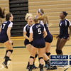 Portage-vs-MC-Volleyball-Sectional-Semifinal-2012 041