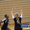 Portage-vs-MC-Volleyball-Sectional-Semifinal-2012 047